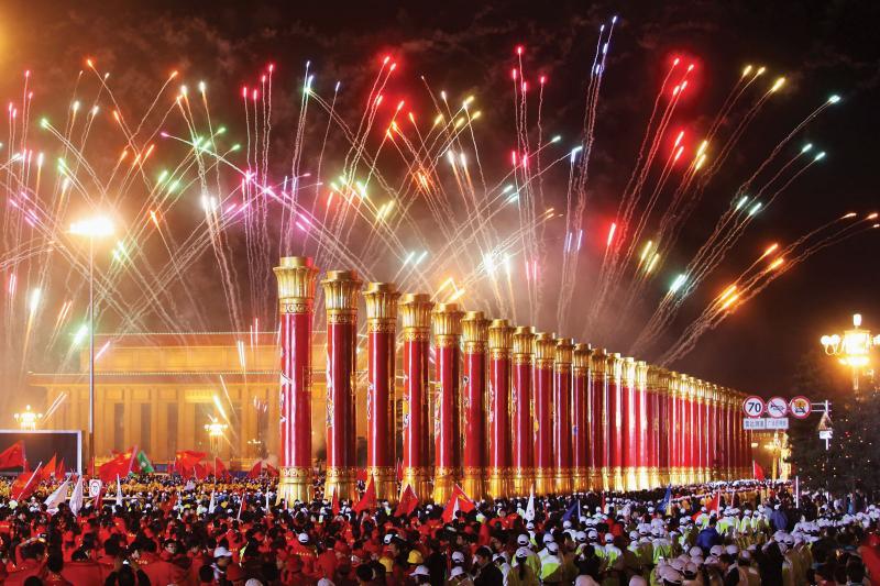 История и традиции праздника 1 мая