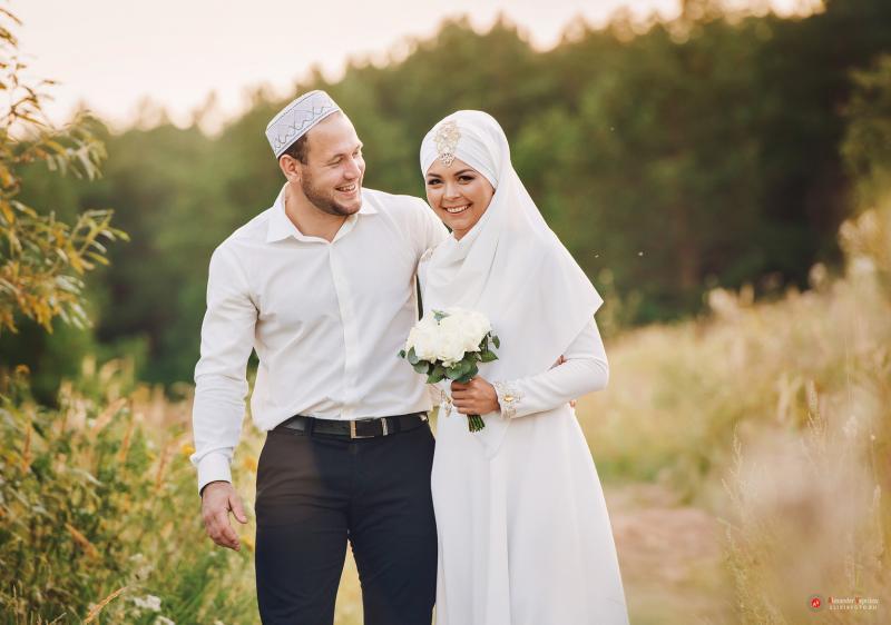 Когда будет Рамадан 2019: календарь, начало и конец поста