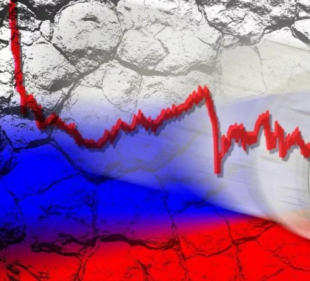 Что ожидает Россию в сентябре 2020 года: кризис, дистанционное обучение и вторая волна коронавируса