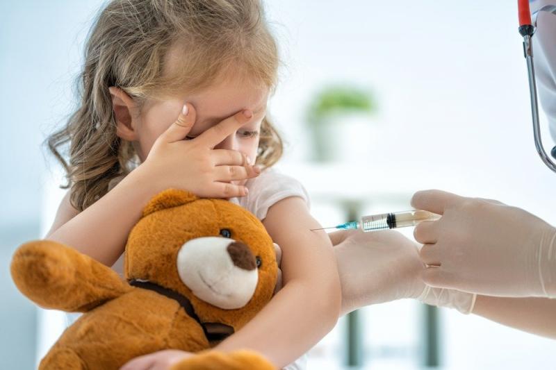 Прививка от гриппа в 2020 году: когда делать россиянам, обязательно это или нет