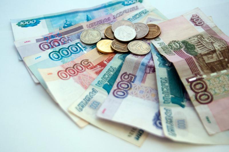 С 18 августа российские семьи с детьми начали получать новое пособие?