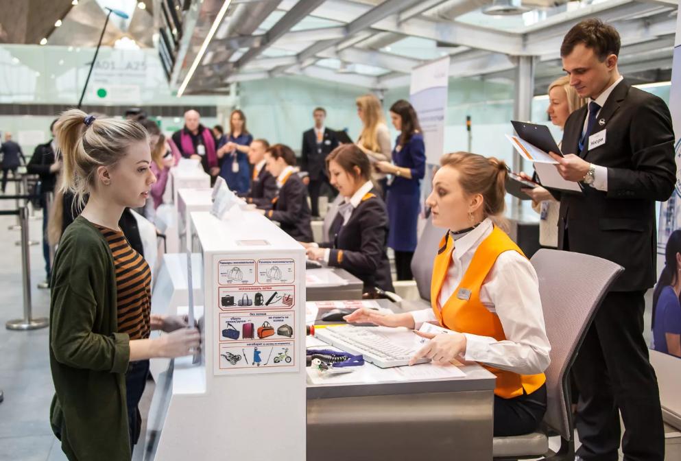С какими странами откроется авиасообщение 1 сентября 2020 года