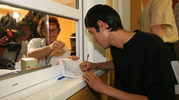 Как будет происходить оплата патента для иностранных граждан после 15 сентября 2020 года