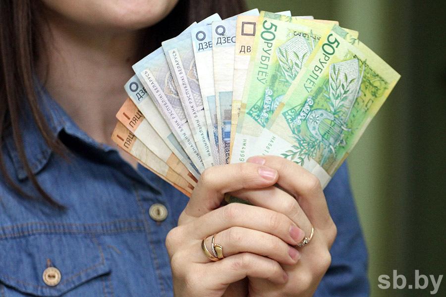 Какие выплаты будут в сентябре 2020 на детей