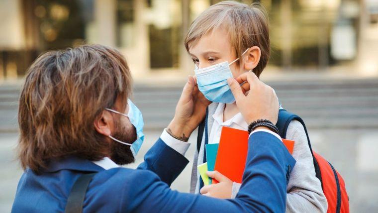Когда школы и детские сады России будут закрыты на карантин из-за коронавируса? Октябрь 2020, последние новости