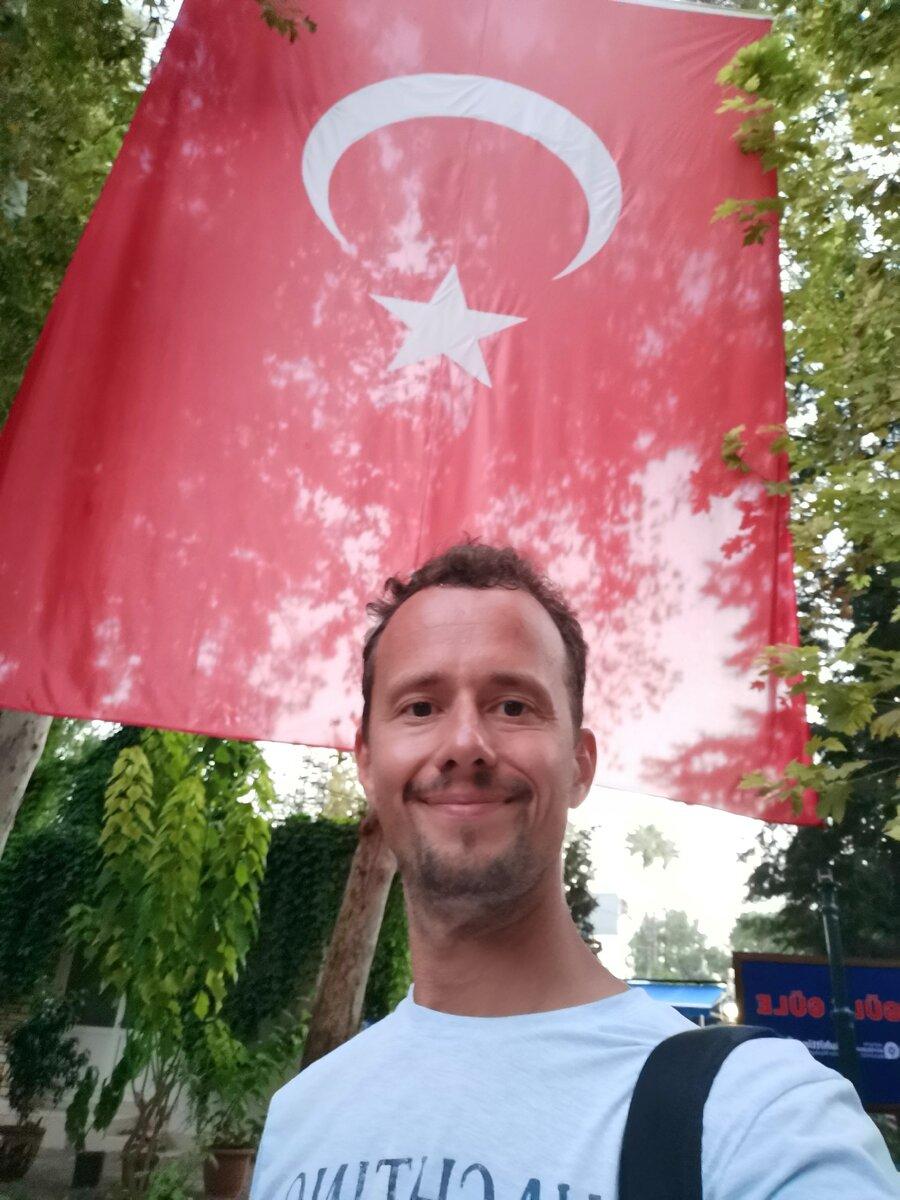 Закроют границу Турции в октябре 2020: Стоит ли сейчас ехать в Турцию