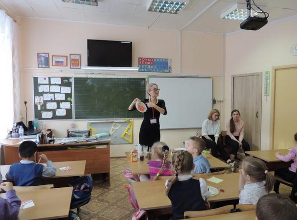 Закроют ли российские школы на карантин в октябре 2020 года