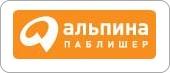 Когда будет Чёрная пятница в 2020 году в России: как не стать жертвой мошенников при покупке товара по сниженной цене