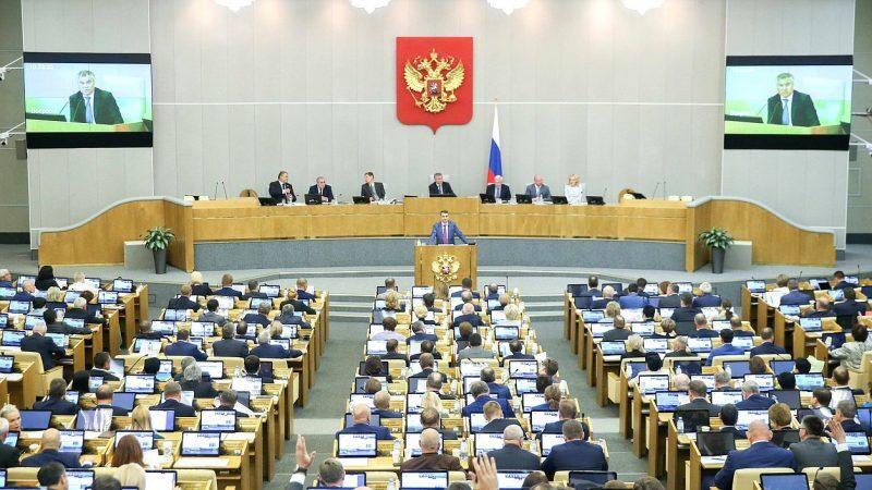Кто из пенсионеров получит пенсию в размере 12 тысяч рублей